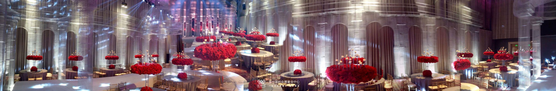 揚州玉玲瓏婚博會展文化有限公司